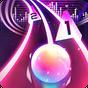 Infinity Run 1.5.3
