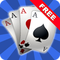 All-in-One Solitaire FREE 1.0.14
