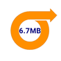 Bounce News Nigeria - SuperFast, Low Data News App 1.7.3