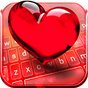 True Love Animated Keyboard 2.32