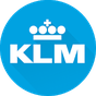 KLM - Royal Dutch Airlines 10.9.0