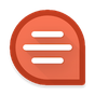 Quip: Docs, Chat, Spreadsheets 5.5.4
