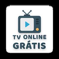 Ícone do Assistir Tv Online Grátis