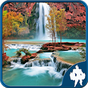 Waterfall Jigsaw Puzzles 1.9.6