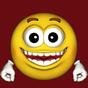 Hablando sonriente Simon 7.0