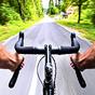 Urban Biker — Bike Computer 5.32