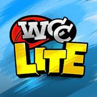 Ikon WCC LITE - Heavy on Cricket, Light on Size!
