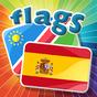 Quiz Bandeiras do Mundo 3.0.15