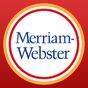 Dictionary - M-W Premium 3.1.4