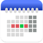 CalenGoo - Calendar and Tasks 1.0.178