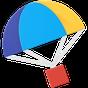 Google Express v1.0