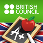 LearnEnglish Grammar (UK ed.) 3.9.3