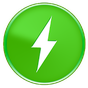 save battery life 9.0
