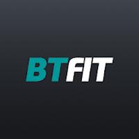 BTFIT icon