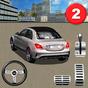 Multistory Car Crazy Parking 3D 2 1.0