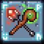 Tap Wizard RPG: Arcane Quest 3.0.17