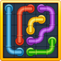 Line Puzzle: Pipe Art 1.4.4