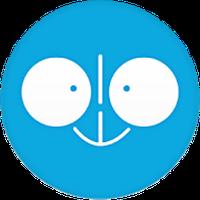 OLO VPN - Unlimited Free VPN icon
