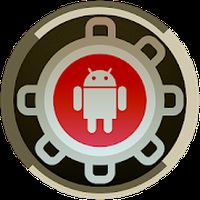 Repair System & Booster RAM (Fix Problems Android) apk icon