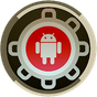 Repair System & Booster RAM (Fix Problems Android)  APK