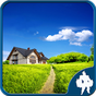 Countryside Jigsaw Puzzles 1.9.0