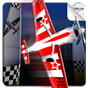 AirRace SkyBox Free 2.7