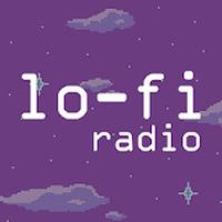 Ícone do Lo-Fi Radio - Trabalhe, Estude, Relaxe