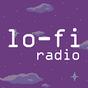 Lo-Fi Radio - Trabalhe, Estude, Relaxe 1.0