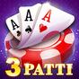 Teen Patti Flush: 3 Patti Poker 1.5.6