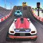 Car Racing 2018 3.5