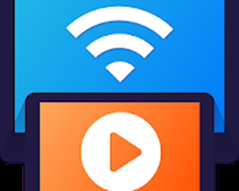 free download chromecast for tv