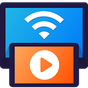 Transmisor de Video Web - Chromecast & smart TV 1.2.0