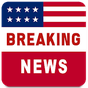 US Breaking News & Local US News For Free 9.8.0