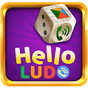 Hello Ludo™- Live online Chat on ludo game! 6.2