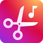 MP3 Cutter & Ringtone Maker 1.3.0.1