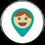 GPS Rastreador de família KidsControl k5.0.4