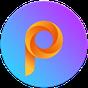 Pie Launcher 9.0  5.1
