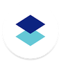 Dropbox Paper Beta 170.1.2
