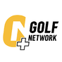 GOLF SCORE MANAGEMENT APP 14.2.0