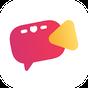 VidLike -Social short video downloader and manager 1.3.9