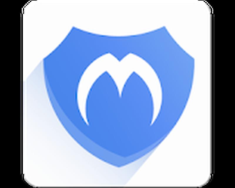 Vpn master apk file download | VPN Master 6 1 2 APK mirror