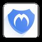 VPN Master - Hızlı ve Sınırsız Ücretsiz VPN Proxy 2.5.1