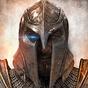 Rise of Empire 1.250.128