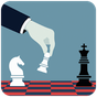 Chess Coach 1.95