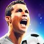 Ronaldo: Soccer Clash 1.2.6
