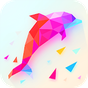 iPoly Art - Jogo de Puzzle para Colorir 2.2.3