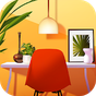 Homecraft - Home Design Game 1.3.10