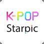 K-POP Starpic 2.1.1