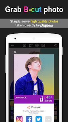 Image 14 of K-POP Starpic