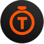 Tabata Timer and HIIT Timer (Gym Interval Timer) 2.1.4